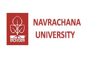 Navrachana