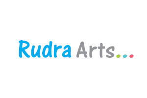Rudra Arts