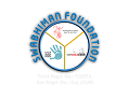 Swabhiman Foundation