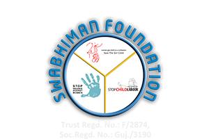Swabhiman Foundation