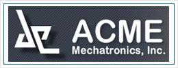 acme mechatronics