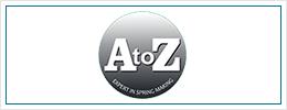 atoz springs