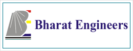Bharat Engineers