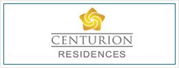 Centurion Residences