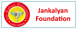 Jankalyan Foundation