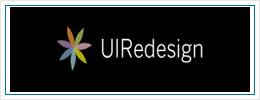 UIRE Design