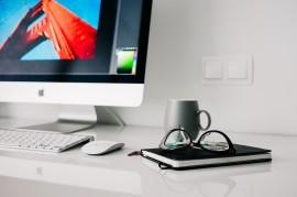 best-web-design-company