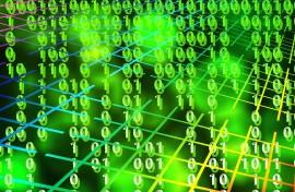software-development-india