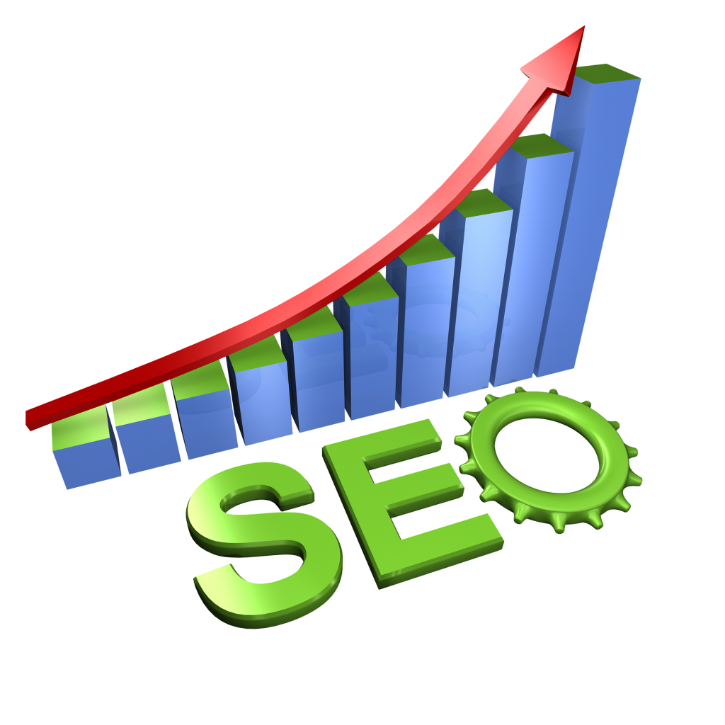 best-seo-company-india