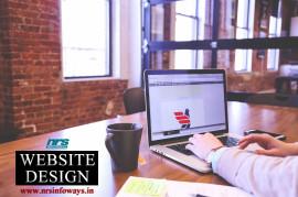 website-design-company-vadodara