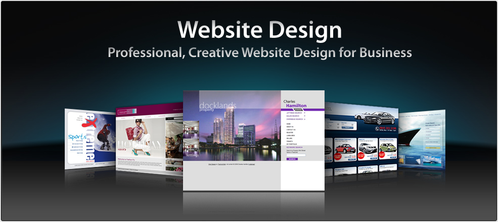 website-design-vadodara
