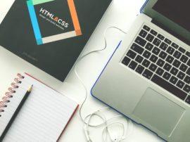 website-development-company-in-vadodara