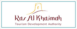 Ras Al Khaimah tourism development authority