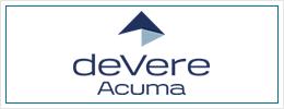 deVere Acuma Insurance Brokers LLC