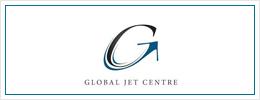 Global Jet center