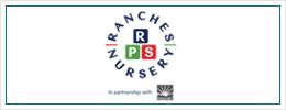 ranches nursery primary school